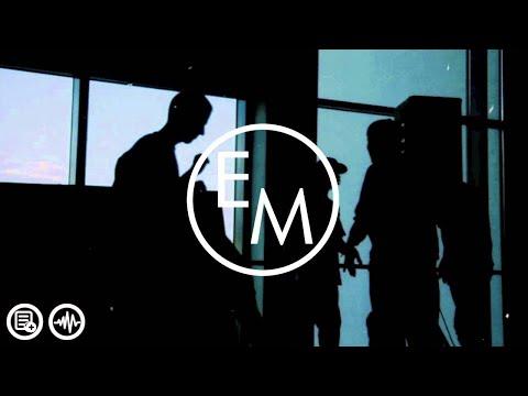 Breach - Jack (Mak & Pasteman Remix)