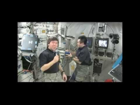 AP Physics 1: Inertial Mass & Gravitational Mass 2: How to Measure Mass
