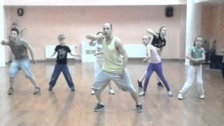 КРАМП, KRUMPING.  Обучение крампингу.  Уличные танцы.  Хип хоп. Hip-hop.  Танцбург. Железнодорожный.
