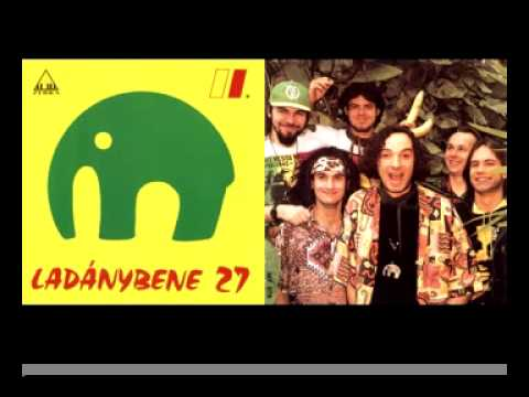 Ladánybene 27 - Hol a gibbon