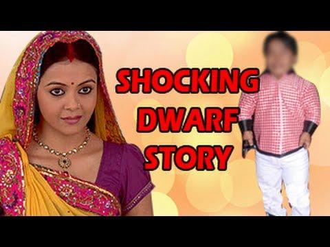 big-dwarf-trouble-in-gopi-ahem's-saath-nibhana-saathiya-5th-july-2013-full-episode