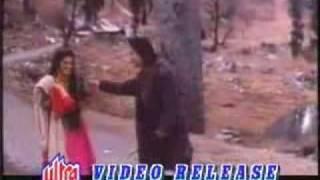 Haathon Mein Aa Gaya Jo Kal Song from Movie Aao Pyar Karen (1994)