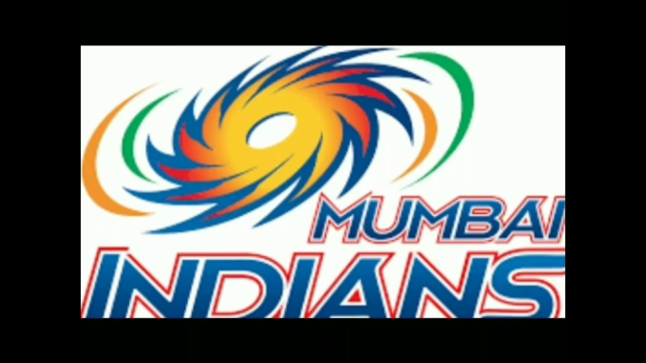 Ipl teams logo changes 2008 2017 youtube ipl teams logo changes 2008 2017 biocorpaavc Image collections