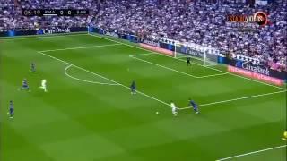 resumen completo clasico real madrid vs barcelona 23 4 17 2 3