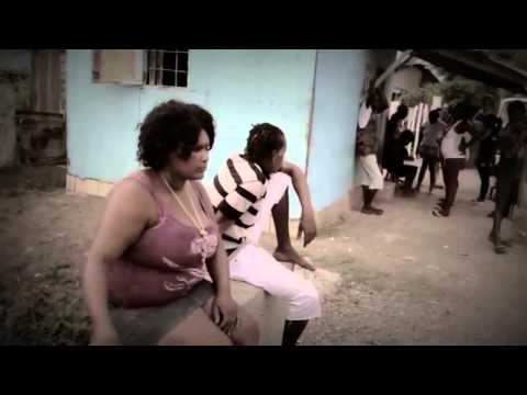 Jah Vinci - All I Need (OFFICIAL MUSIC VIDEO) 2013