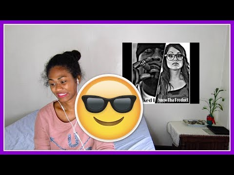 Crooked I Ft  Snow Tha Product - Not For The Weakminded Prod  Jonathan Elkaer | Reaction