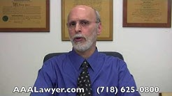 Brooklyn Bankruptcy Lawyer   Should I File Bankruptcy? (BE26)