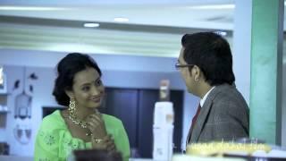 bachunjelilai by lata mangeshkar and ram krishna dhakal world premier latest nepali song 2013
