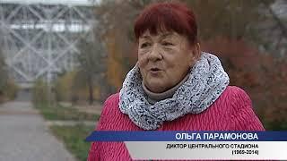 видео Парамонова Ольга Васильевна