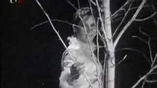 Marta Kubišová - Nechte zvony znít 1967