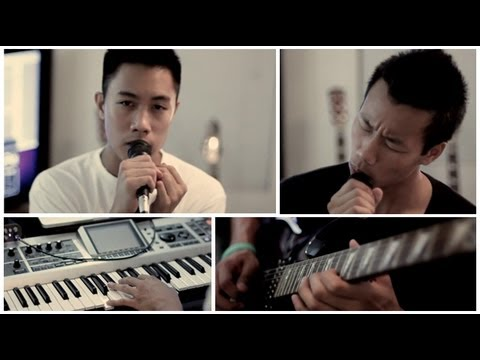 counting-starsfeel-again-native-onerepublic-cover