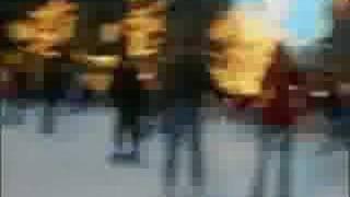 Vince Guaraldi Trio - Skating
