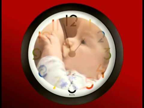Bebek emzirme eğitim videosu