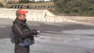 AR-C TYPE VR
