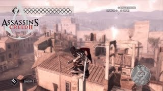 Florence Feathers Assassins Creed II Collectibles