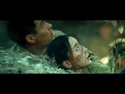 Download New Kung Fu Movies 2016 English Sub - Action Comedy Movies Hollywood ♫ Best Martial Arts Movies 2016
