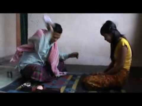 Film Sasak Lombok H. Udin Part 4