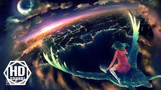 Most Beautiful Music Ever: Dreams Of Flight* (Post-Rock)