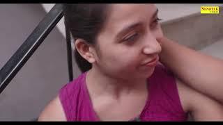 Naadan   नादान   Ssuraj Kumar,Amrin Malik,Palak   Crime Story   Short Film