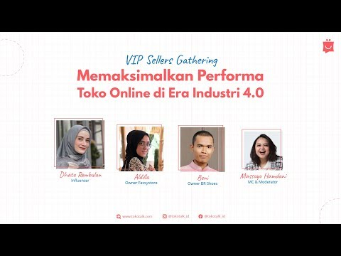 dokumentasi-vip-sellers-gathering-tokotalk
