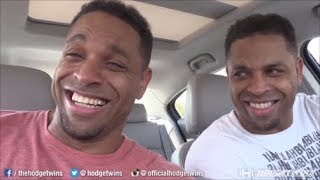 Hodgetwins Funniest Moments 2017 - [#10]