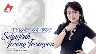 Download Mp3 Jihan Audy - Selingkuh Terang Terangan