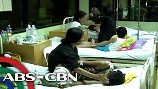 Bandila: Universal Health Care Bill, aprobado na sa bicam