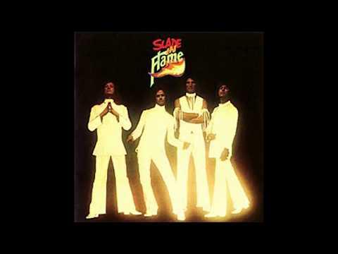 Slade - Slade In Flame - 1974