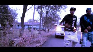 "DKK [Dirty Kurrency Kartel]- ""High"" (Music Video) Dir By @RoyIsThaTruth"