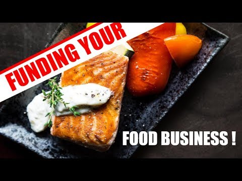 small-business-loans-funding-your-food-business-how-to-get-started