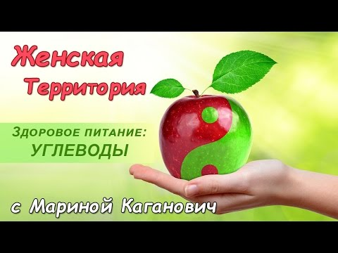 КАТАЛОГ ФРАНШИЗ России