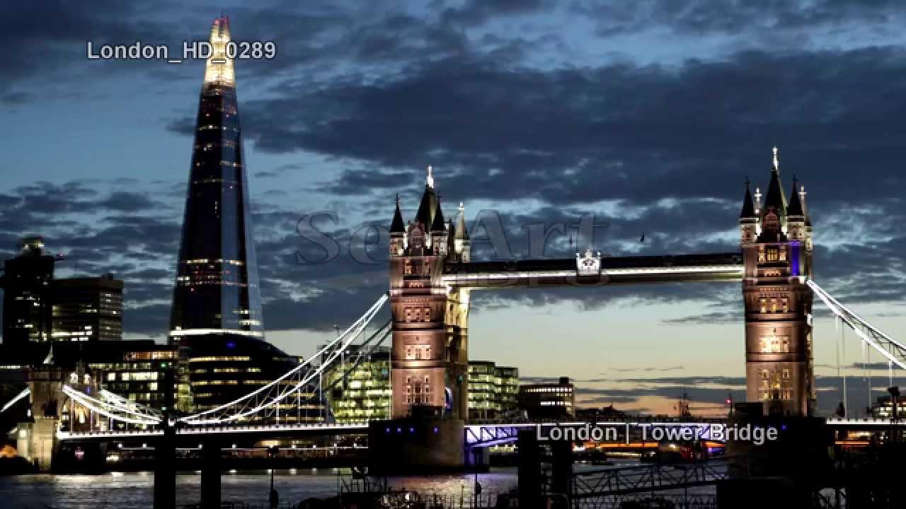 Free Desktop Wallpaper Niagara Falls Uhd Ultra Hd 4k Video Stock Footage London Tower Bridge
