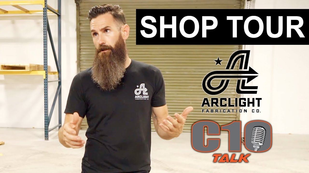 videos aaron kaufman videos trailers photos videos. Black Bedroom Furniture Sets. Home Design Ideas