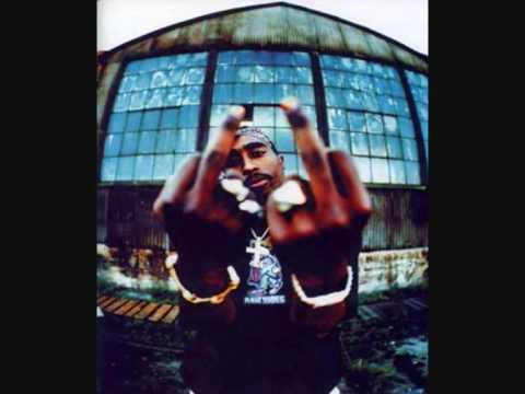 2Pac – Got My Mind Made Up (Original) Lyrics | Genius Lyrics