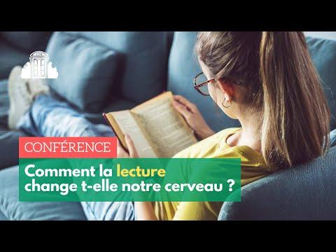 LES NEURONES DE LA LECTURE (Stanislas Dehaene)