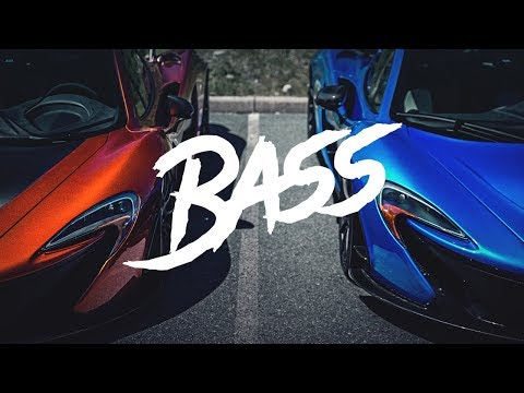 🔈BASS BOOSTED🔈 CAR MUSIC MIX 2018 🔥 BEST EDM, BOUNCE, ELECTRO HOUSE #25