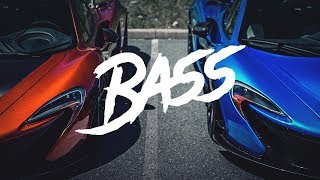 🔈BASS BOOSTED🔈 CAR MUSIC MIX 2018 🔥 BEST EDM, BOUNCE, ELECTRO HOUSE #25 - Stafaband
