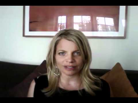 how-to-overcome-fear-|-www.ashleyturner.org