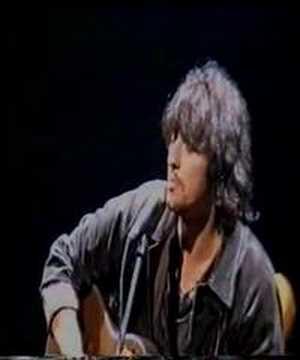 Richie Sambora - Made From Osaka