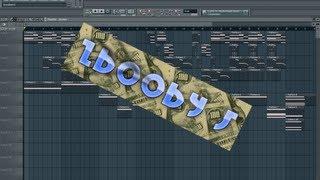 Bob Marley - War Instrumental Cover By Zbooby 5 - HD