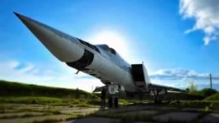 Авиабаза  ВВС России Воздвиженка заброшена и забыта. Здесь стоял прославленный Гвардейский полк.