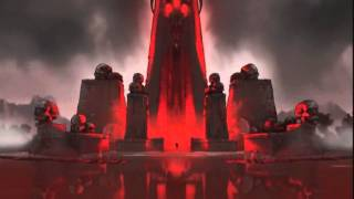 Dethklok: Bloodlines (Official Music Video)