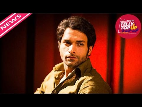 Shaleen Malhotra To Play An Army Officer In