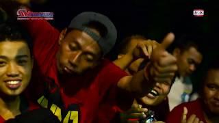 Karna Su Sayang -  Andi Arlita New Monata Live Blitar Expo AN Promosindo