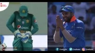 INDIA Vs PAKISTAN Asia Cup 2018 भारत ने लिया चैंपियंस ट्रॉफी का बदला, पाकिस्तान को 8 विकेट से रौंदा