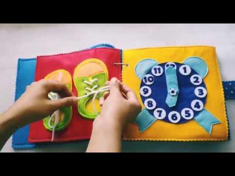 Sipopo Book usia 3-6 tahun