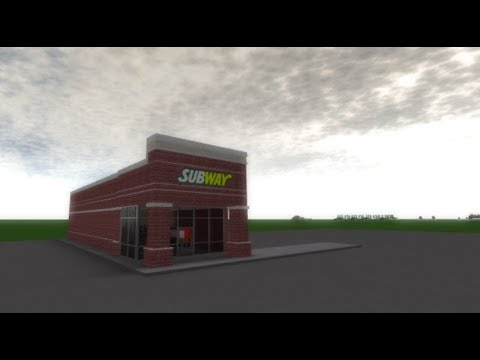 More Development on Suffolk! [LIVE]