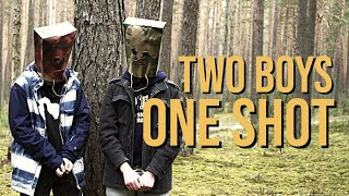 TWO_BOYS_ONE_SHOT