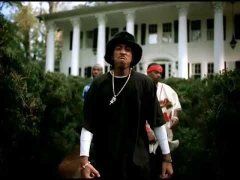 Drop Bows On 'Em - Southern Hospitality - Ludacris Clip