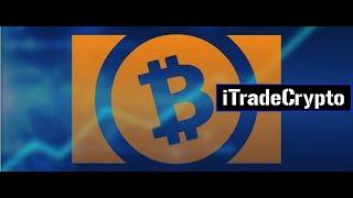 Bitcoin Cash Hard Fork - Technical Analysis